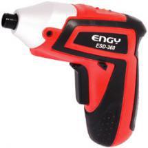 отвертка аккумуляторная ENGY ESD-360,3,6 в NiCd