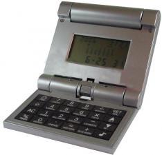 Калькулятор 9908(GH-9908) самораскладывающийся