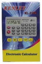 калькулятор 328A KENKO (KK-328)8 разр. мал.