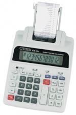 Калькулятор CITIZEN 90 II с печатью