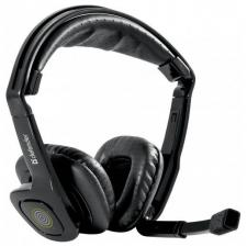 гарнитура Defender HN-G 150 Warhead игровая 2,3м