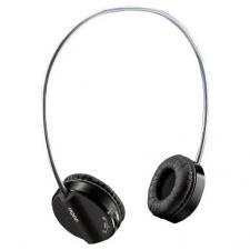 гарнитура RAPOO H6020 Bluetooth 2.1+EDR