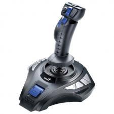 Джойстик GENIUS MS 3D USB 13 программируемых кнопок