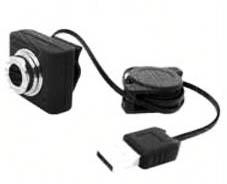 web camera 612 UK