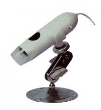web camera 68 U (микроскоп)
