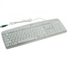 Клавиатура Gembird KB-8350U, USB