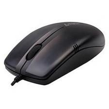 Мышь A4Tech OP-530 (NU) технология V-Track 1000DPI работает на любой поверхности