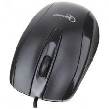 мышь Gembird MUSOPTI8-806U,USB, 800dpi опт