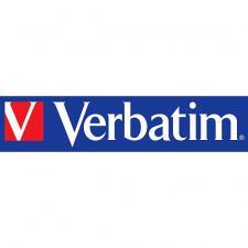 флэш диск 64Gb VERBATIM