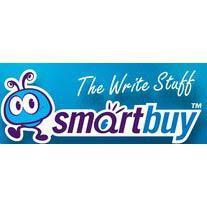 флэш диск 8Gb Smart Buy