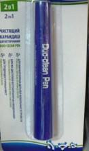 Чистящий комплект DEFENDER 36904 (чистящий карандаш)