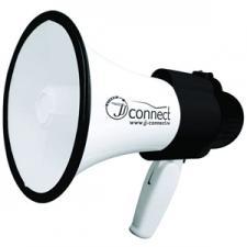 мегафон JJ-Connect Pro 10