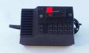 устройство для проверки звонков(со шнуром)