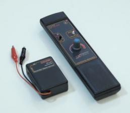 детектор скрыт проводки с генератором Эксперт(GS1500)