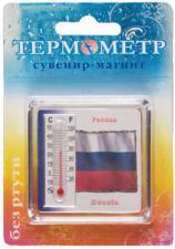 термометр комнатный ТСМ Сувенир-Магнит (на магните)в блистере