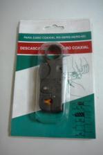 инструм зачист коакс кабеля (RG-6)G-332/HT-332/HY-332 (12-4011-4)