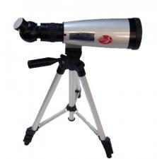 Телескоп F70030GB