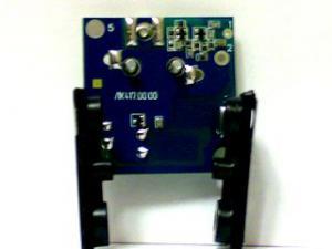 усилитель для всеволновой антенны (L025.09,L25.12,L35.09,L25.62)(LSA417,417-03,030,839)