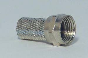 антенный F-разъем(RG 59)