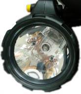 Фонарь JML 2931 прожектор (CAMEL)
