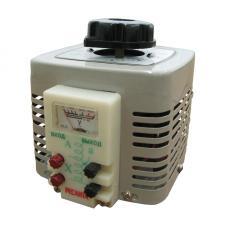 автотрансформатор (ЛАТР) TDGC2 1К 1кVA