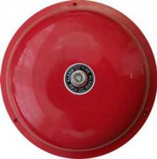 Звонок XHB1-100 (пожарная сигнализация)