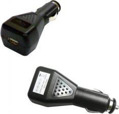 адаптер питания MP3A-UC-CAR2 12V-5V USB 1A