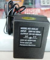 Блок питания ELECA KXA-22 12в для радиотелефона