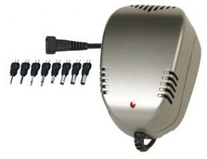 Блок питания ROBITON DN 500(3-12V,500mAh)