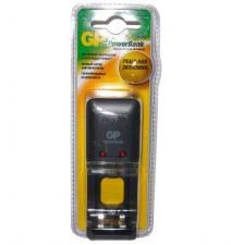Зарядное устройство GP PB330GS-CR1