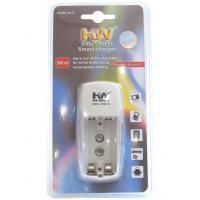 Зарядное устройство HWBC-015