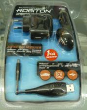 Зарядное устройство Robiton R 100 (для мобильных телефонов)