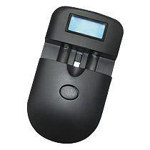 з/уст Robiton Smart Charger Plus/Pro Li-Ion,NiMh,LiPol,NiCd AA,AAA,9V