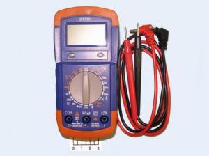 Мультиметр DT 710L(калоша)