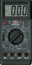 Мультиметр M-890 F