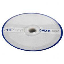 bulk DVD-R VS-4.7Г конверт