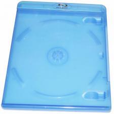 коробка для BLUE RAY дисков