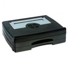 Подставка Defender MFS-05 под монитор(факс,принтер)