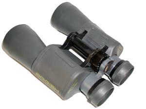 бинокль TASCO 10-60x60