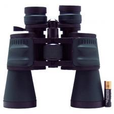 бинокль ALPEN 10-60*60 камуфлированный