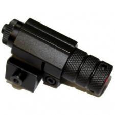 Прицел лазернный с кнопкой RM-39