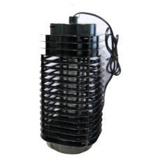 антимоскитная лампа IRIT IR-800