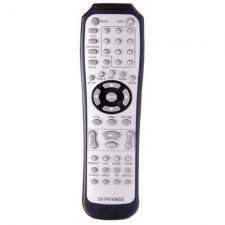 Пульт дистанционного управления AKAI DV-P4745KDS для DVD