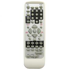 Пульт дистанционного управления AKIRA RC-0234 DVD(IC)