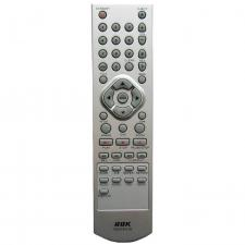 Пульт дистанционного управления BBK RC-019-01R DVD (IC)