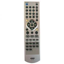 Пульт дистанционного управления BBK RC-04 DVD