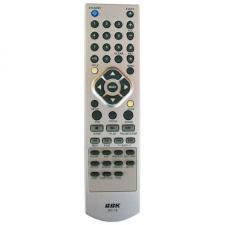Пульт дистанционного управления BBK RC-15 DVD