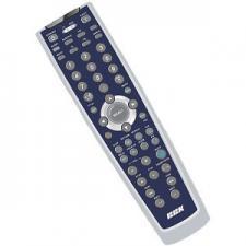 Пульт дистанционного управления BBK URC-100 DVD универсальный