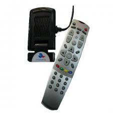 радиопульт RC 101 для Триколор ТВ