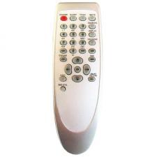 Пульт дистанционного управления AKAI RC-1153012